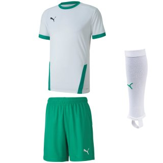 white/pep.green - pep.green - white/pep.green