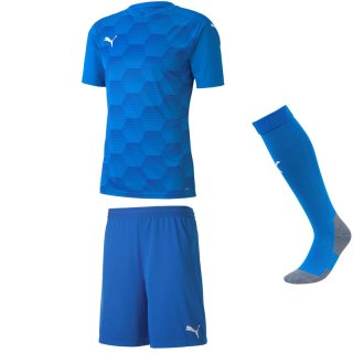 elec.blue - elec.blue - elec.blue