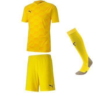 cyber yellow - cyber yellow - cyber yellow