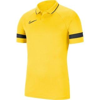 tour yellow/black/an
