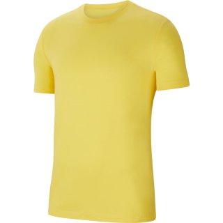 tour yellow/black