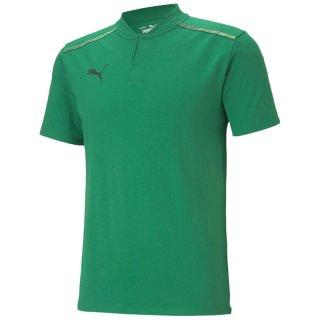 amazon green-dark green