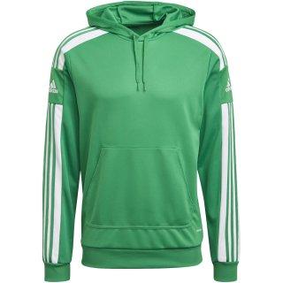 team green/white
