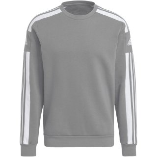 team light grey