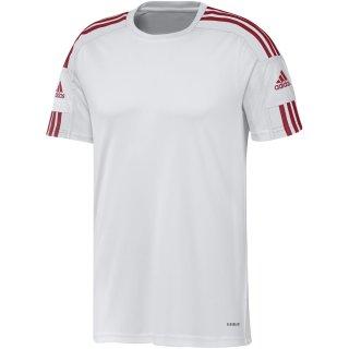 white/team power red