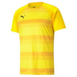 cyber yellow-spectra yellow-pu