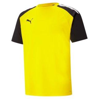 cyber yellow-puma black-puma w