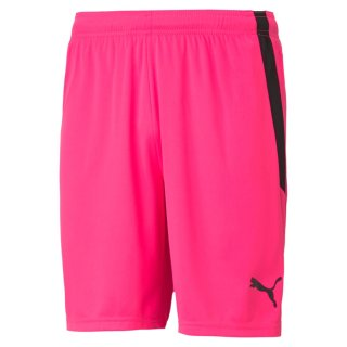 fluo pink-puma black