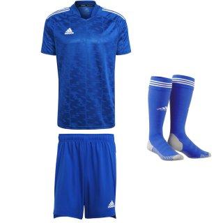 royal blue - royal blue - royal blue