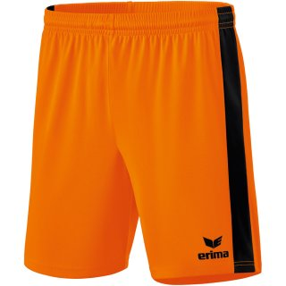 new orange/black
