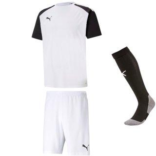 white - white - black