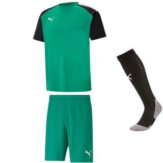 green - green - black