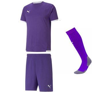violet - violet - violet