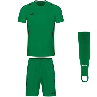 sportgrün - sportgrün - sportgrün