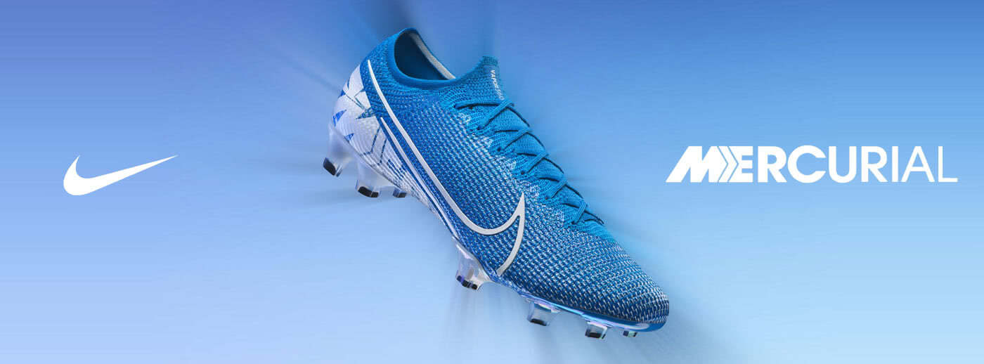 Nike New Lights